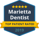 Marietta Dentist Top Rated 2019