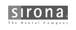 siroma the dental company